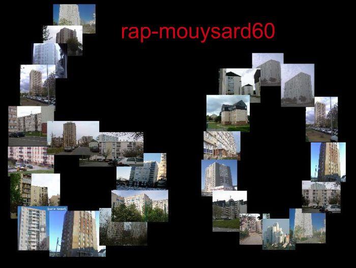rap-mouysard60
