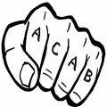 A.C.A.B