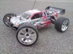 hpi trophy truggy 4.6cc