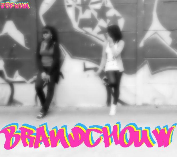 BRANNDCHOOUW