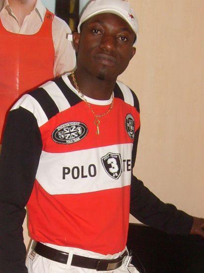 zinho nseka