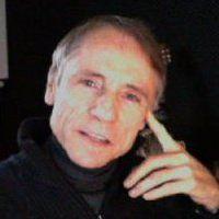 José Ducassé-David