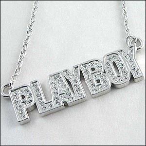 bling bling play boy