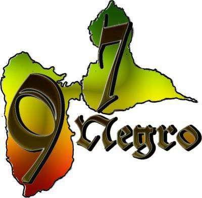 Guadeloupe represent<==Gwada
