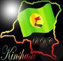 mon pays  rdc