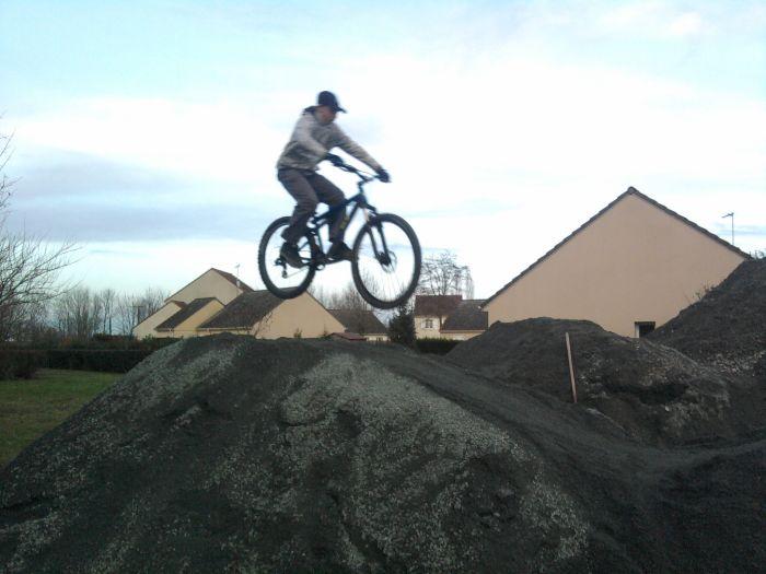 ride in diors