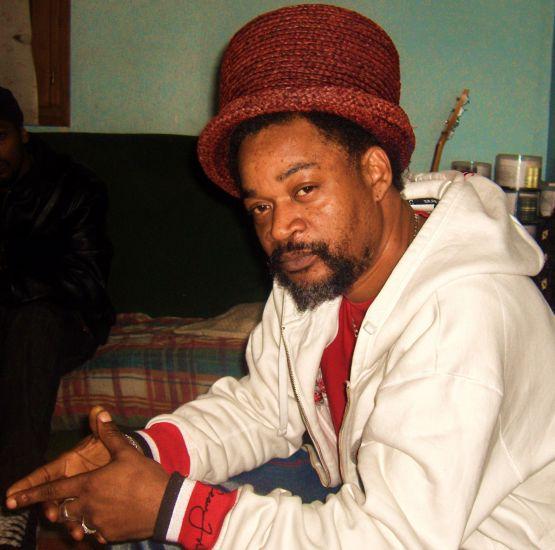 King Kalabash