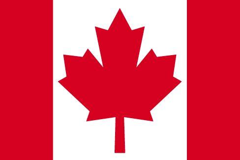 CANADA (L)