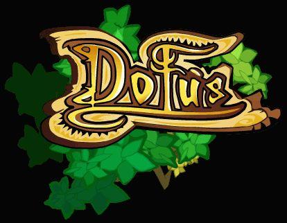 logo dofus