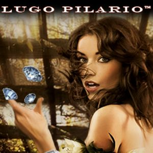 Lugo Pilario™