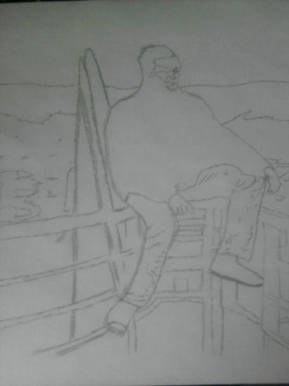 moi paint