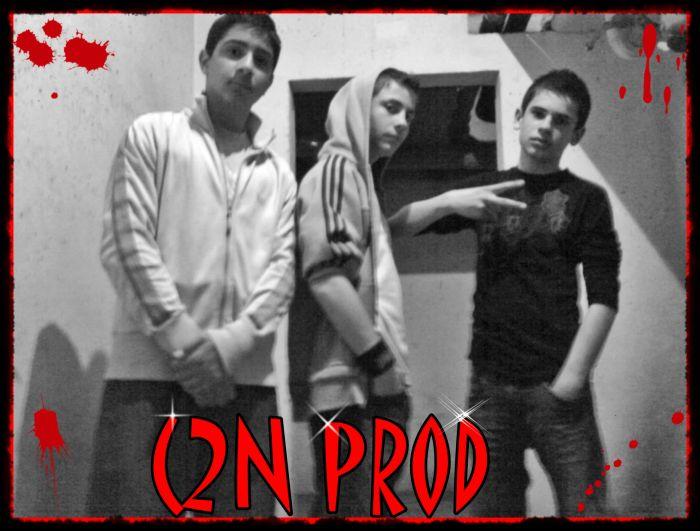 C2N Prod