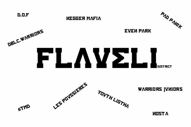 flaveli