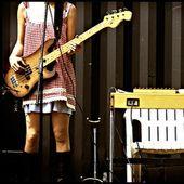 Vintage Girl (2)