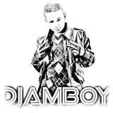 djamboys