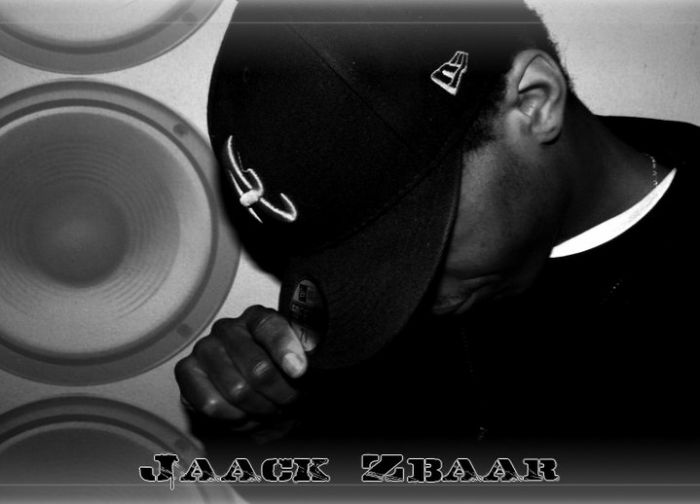 Jack' Z