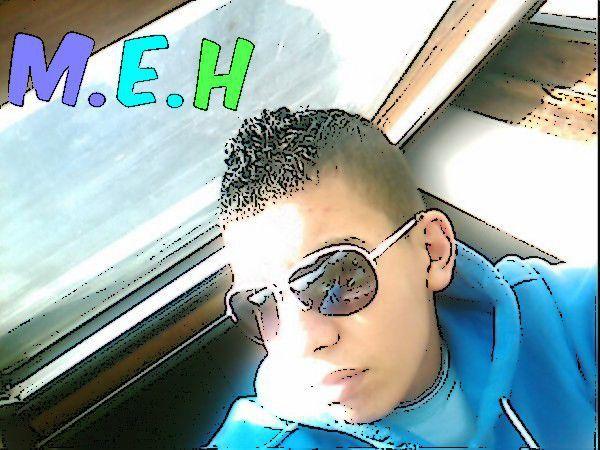 DIMEEH