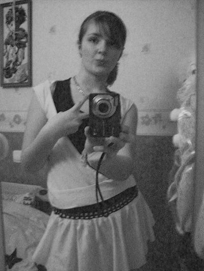sShantilly ♥