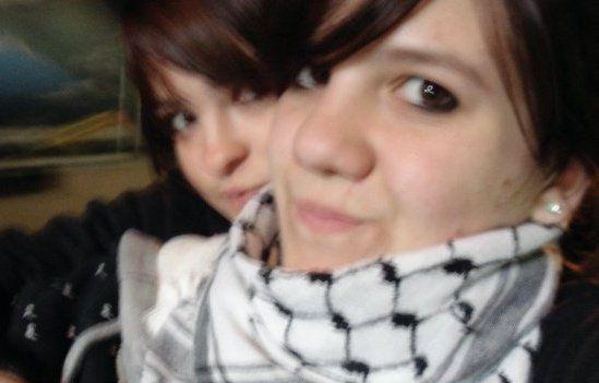 ** Chloé & Me :D