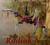 Radiak's avatar