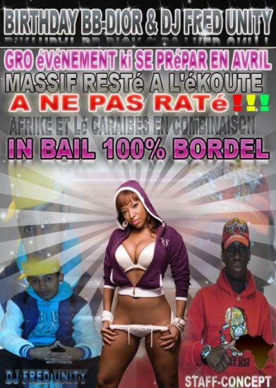 BouuM PLaZza