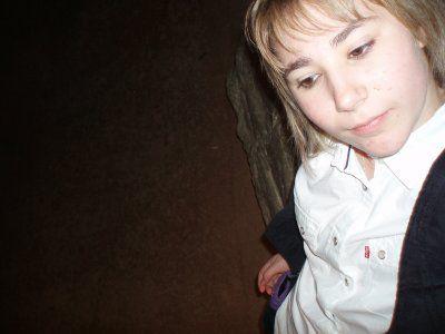 It's me! xD