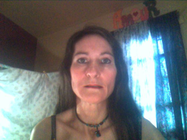 super prettyangelfire 2010