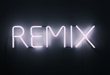 Dj Scorp En Mode Remix