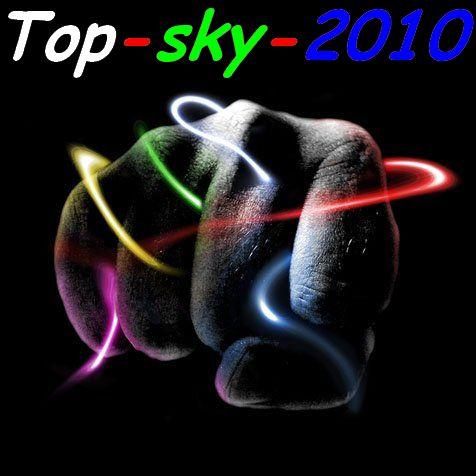 Top-sky-2010