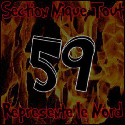 siii 59