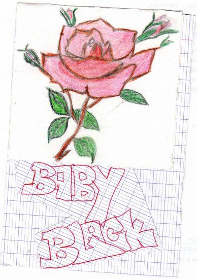 B²black