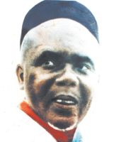 khalifa mbaye