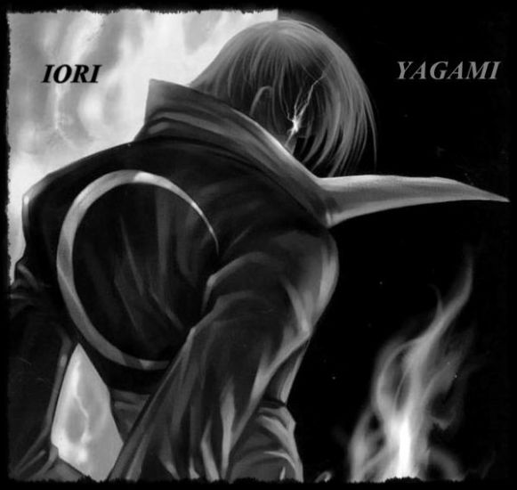 x_iori__yagami_x@hotmail.fr