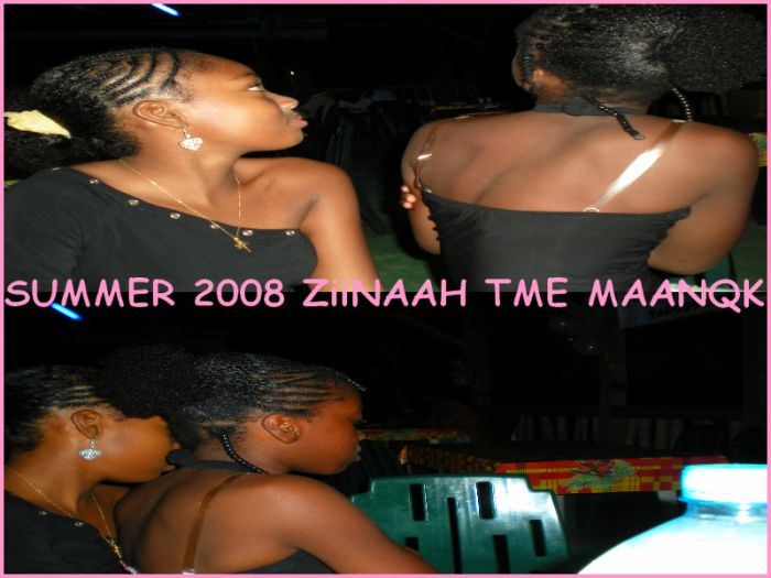 TMEE MANQKE ZiiNAAH ♥
