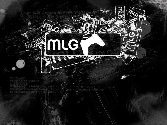 MLG STR8 rippin