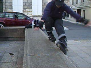 soul o conserv février 2007