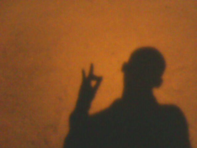 L'ombre du hip hop ivoirien