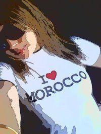 R'admou .. love you too <3<3