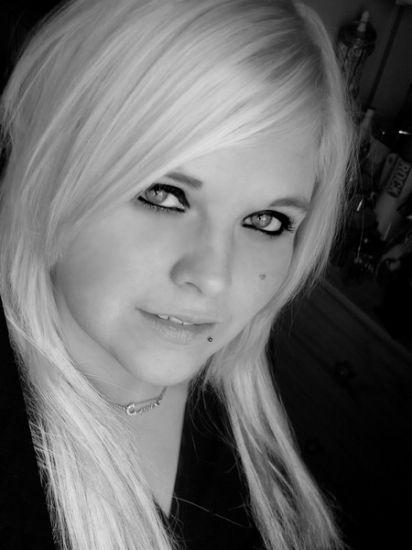 Avril 2010