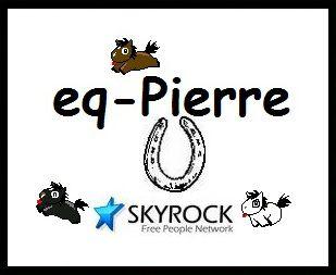 logo eq-Pierre