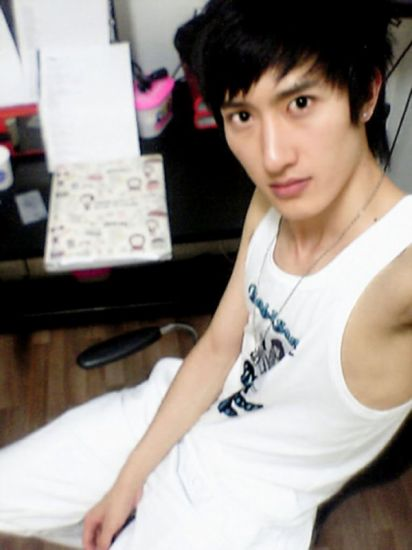 Zhoumi
