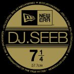 Deejay Seeb