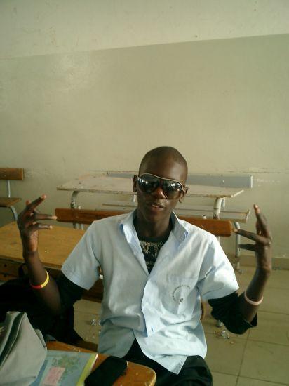 en class