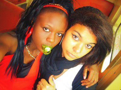 Casiie & My