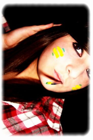 Moi. * 2010.02.17 *