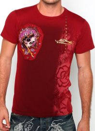 Nouvelle Collection Ed hardy         http://edhardyshop.com/
