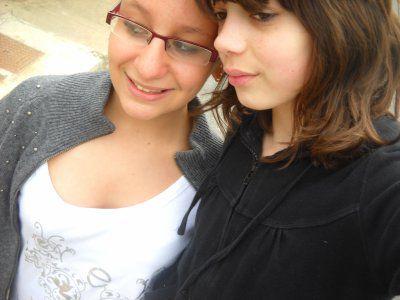 Moii & Faanie ♥.
