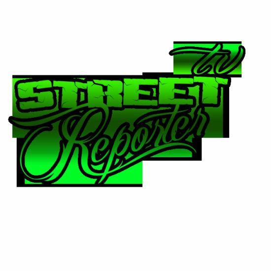 http://apps.facebook.com/mogulustv/?channel=streetreport