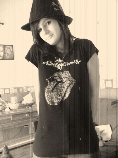 moii a 13ans ;)