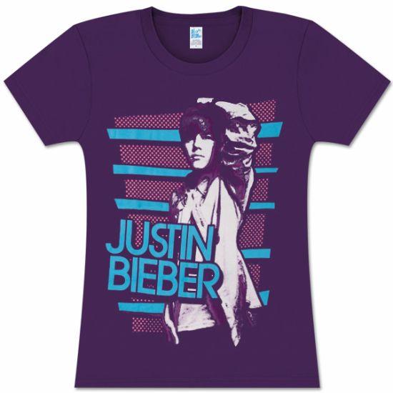http://justinbieber.shop